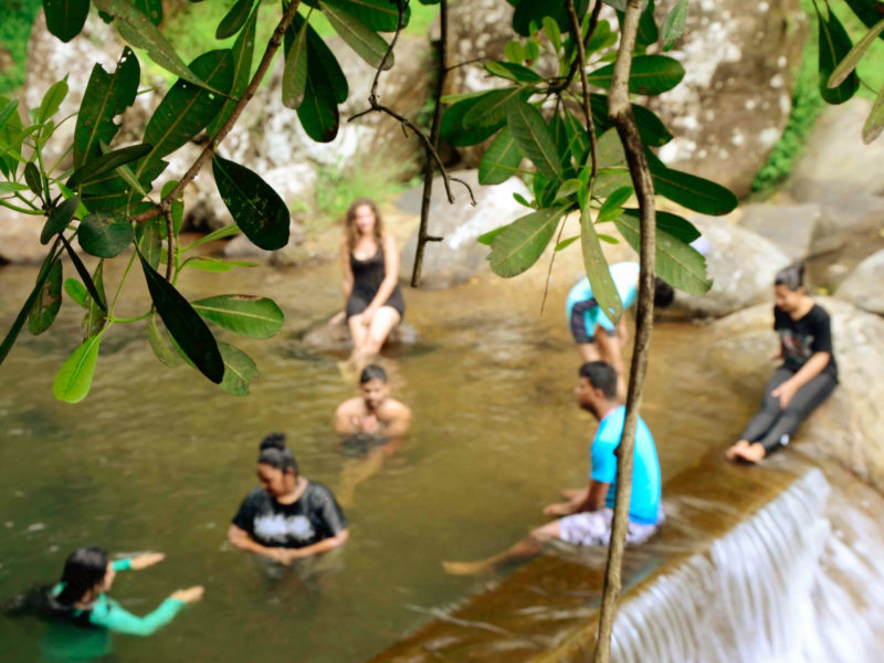 natural-pool-on-river-2